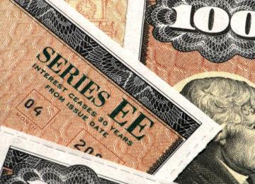 Корпоративные облигации